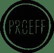 Proeff Logo